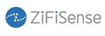 Zifisense