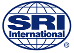 SRI-international_150