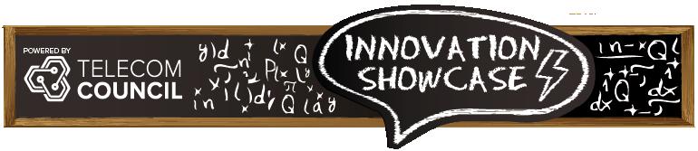 Innovation Showcase 2017