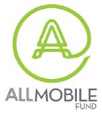 AllMobile
