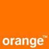 logo_orange_100