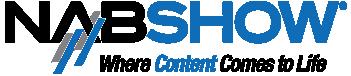 logo_NABSHOW2012_351