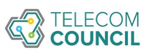 TC_Logo_teal_300
