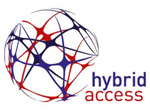 Hybrid Access