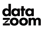 data zoom