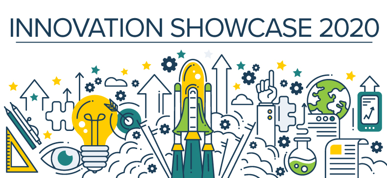 Innovation Showcase 2020