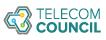 TELECOM COUNCIL