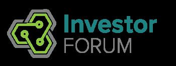 Service Provider & Investor Forum: June 2017