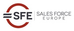 Sales Force Europe