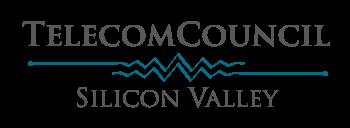 TelecomCouncil-logo_350