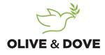 Olive + Dove
