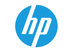 HP OpenNFV