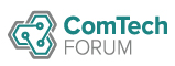 ComtechForum_logo_HEX-web_100