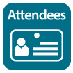 new_button_attendee