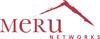 logo_meru_100