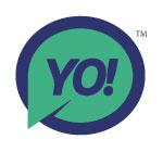 Yo.com
