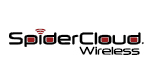 SpiderCloud Wireless
