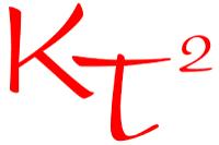 KT-Tech