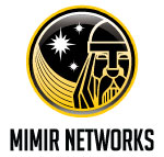 Mimir Networks