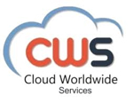 Cloud World Wide Services