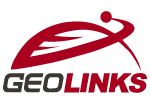 GeoLinks_cal-internet-no-tag_logo_150