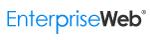 EnterpriseWeb