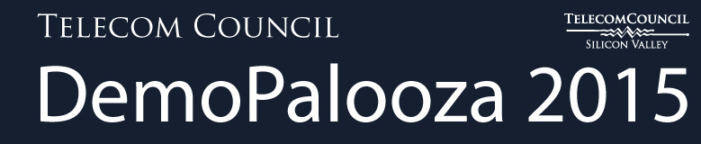 DemoPalooza 2015