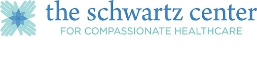 Schwartz Rounds Facilitation Workshops - New York