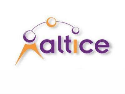Altice Logo 400x300_6