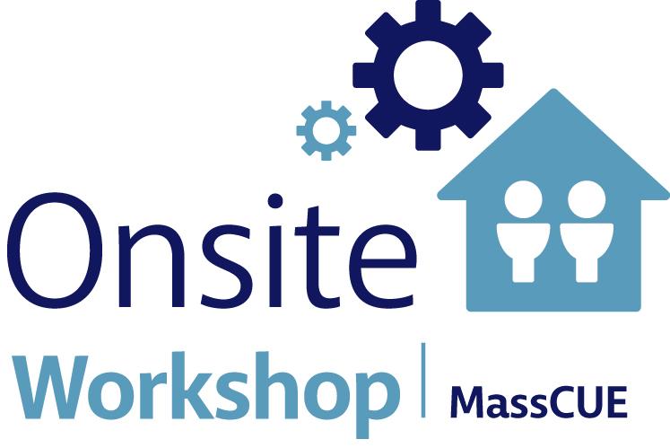 Mass-OnsiteWorkshop-Generic-Vertical