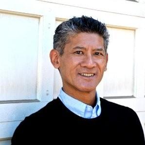 Michael Cruz.jpg