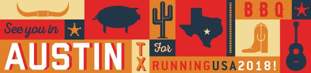 Austin-Banner2-640x150