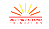 Candy Cane _ Totes - Morning Star Foundation_2018