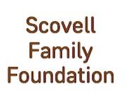 Sugarplum Sponsor - Scovell Family Foundation_2018