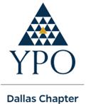 Sugarplum Sponsor - YPO