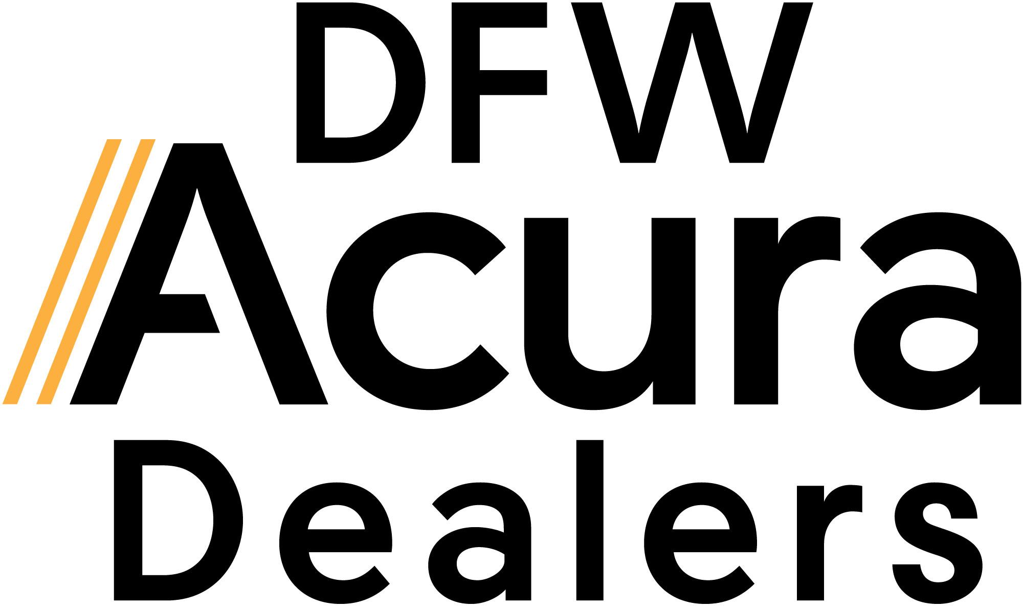DFW-Acura