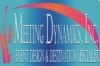 Meeting Dynamics, Inc.