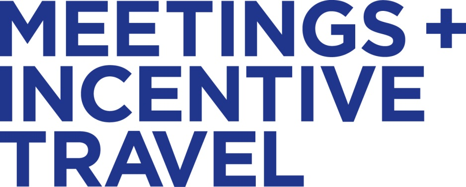 Meetings and Incentive Travel