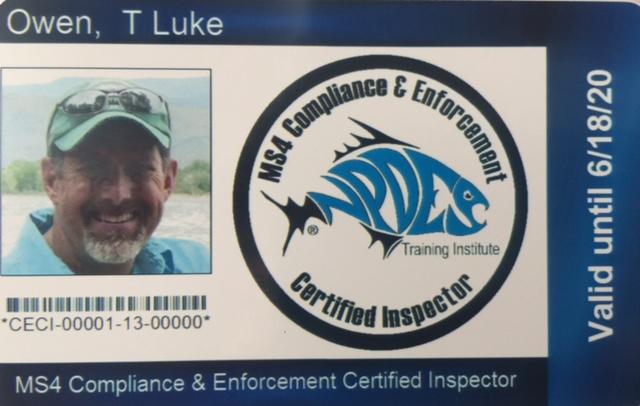 Luke MS4 Card 3 smallest