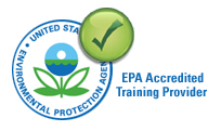 epa-accredited-lead-certification