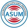 1601-ASUM-CCPU-UnitProvider-HiRes SMALL