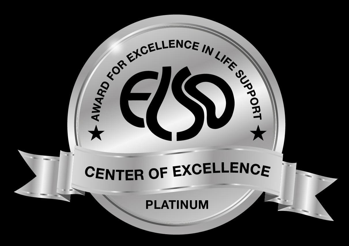 ELSO Plat Logo Cropped