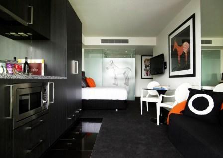 Cullen Studio Suite Image