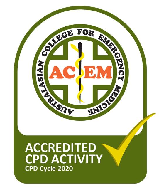 ACEM 2020 Cycle Logo