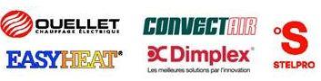 sponsors-QC