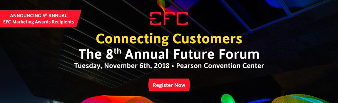2018 Future Forum