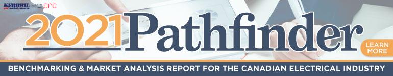 2021 EFC Pathfinder Report