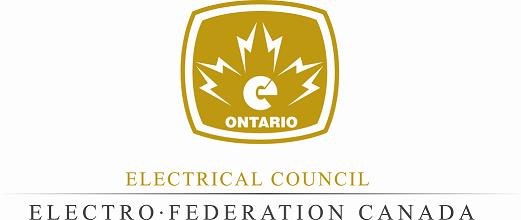 2014 EC Ontario Region Golf Day - May 22