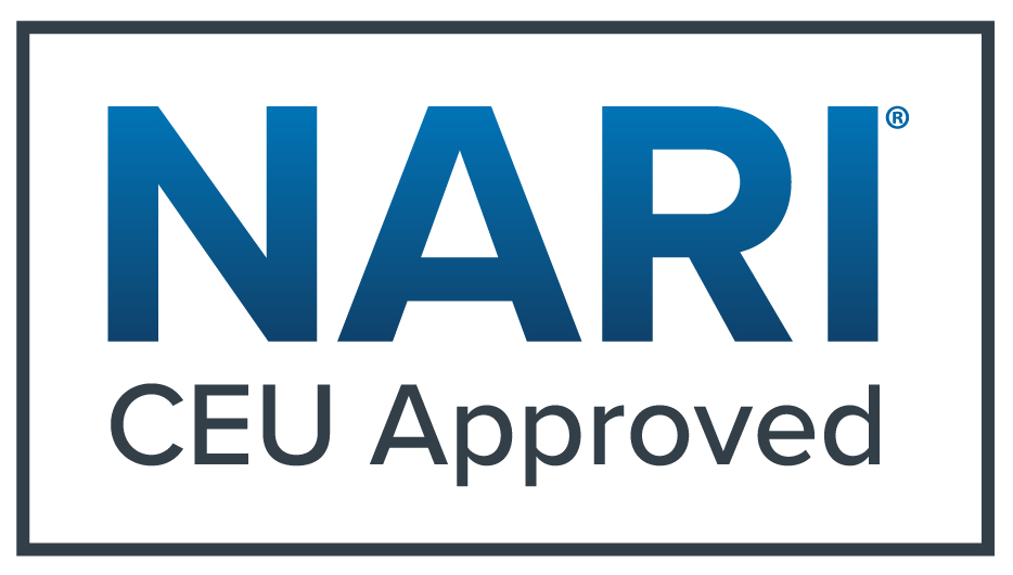 NARI_CEU Approved Logo_Line_Color