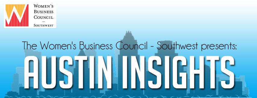 2017 Austin Insights